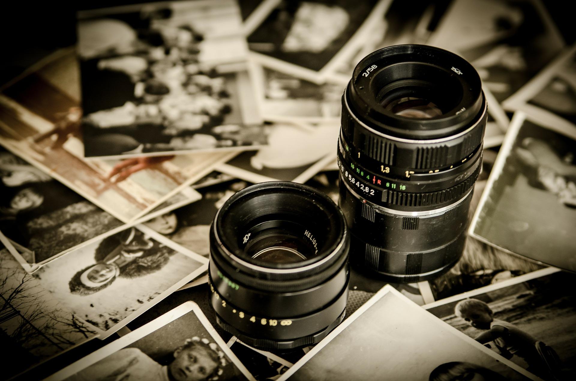 写真模写を絵やデッサンの上達に役立たせる3つの活用法を紹介します!