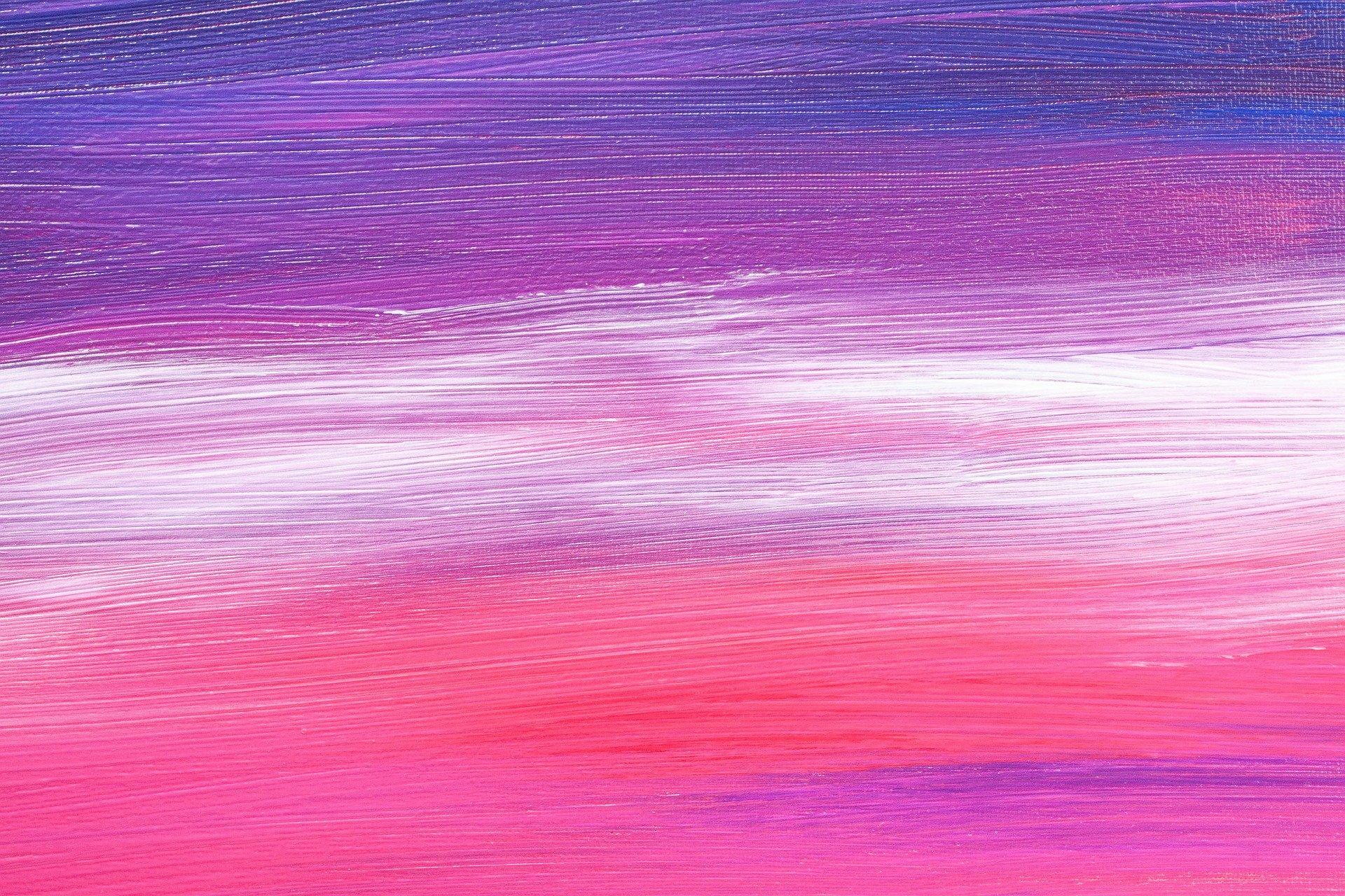 油絵に使うキャンバスの作り方をわかりやすく解説します。
