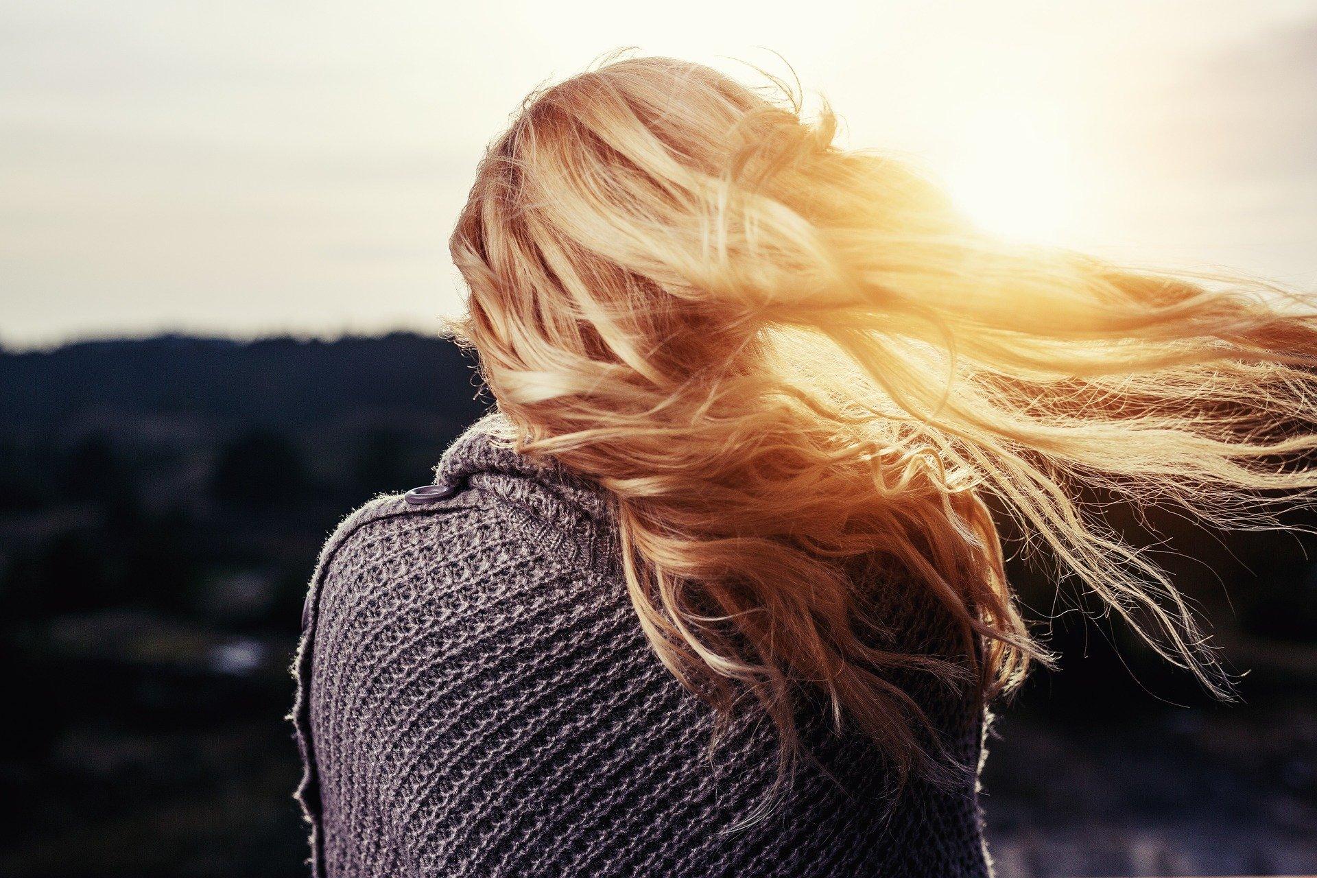 髪の毛の描き方を徹底解説!さらに要点も簡単にお届けします